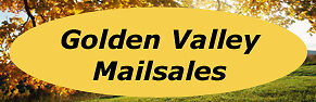 Golden Valley Mailsales