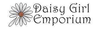 Daisy Girl Emporium