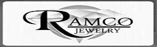 Ramco Jewelry