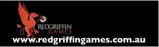 red_griffin_games