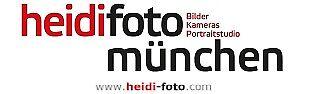 HeidiFoto