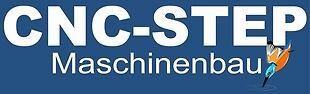 CNC-Fraesen-Graviermaschinen-Fraese