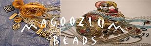 Magoozlum Beads