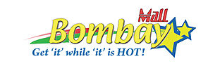 BombayMall