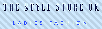 the_style_storeuk