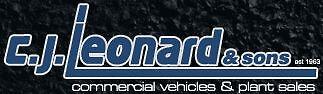 C.J.Leonard & Sons Ltd