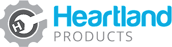 Heartland Products