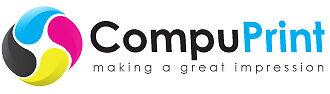 compuprintusa