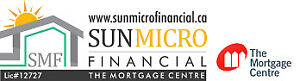 Mortgage Get approved Good or Bad credit !!!!!!!!!!