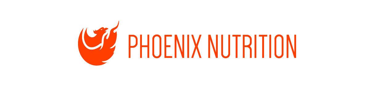PHOENIX NUTRITION SHOP
