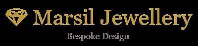 Marsil Jewellery