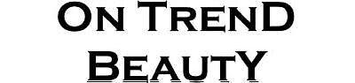 On-Trend-Beauty