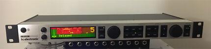 TC Electronics G Major 2