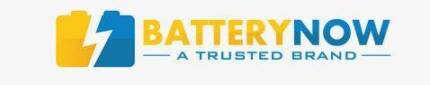 Mobile Auto Electrician / Battery Fitter Sydney