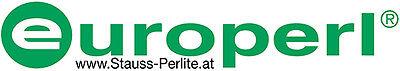 Stauss-Perlite GmbH