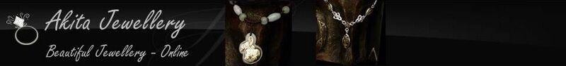 Akita Jewellery