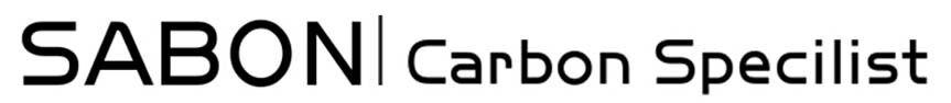 saibang_carbon