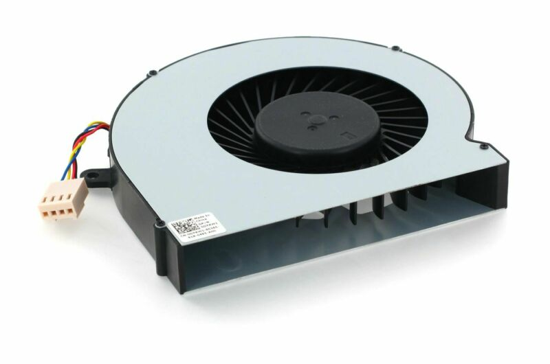 DYKW1 - Dell Cooling Fan Unit