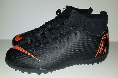dc2e6aaba Men - Turf Soccer Shoes - 9 - Trainers4Me