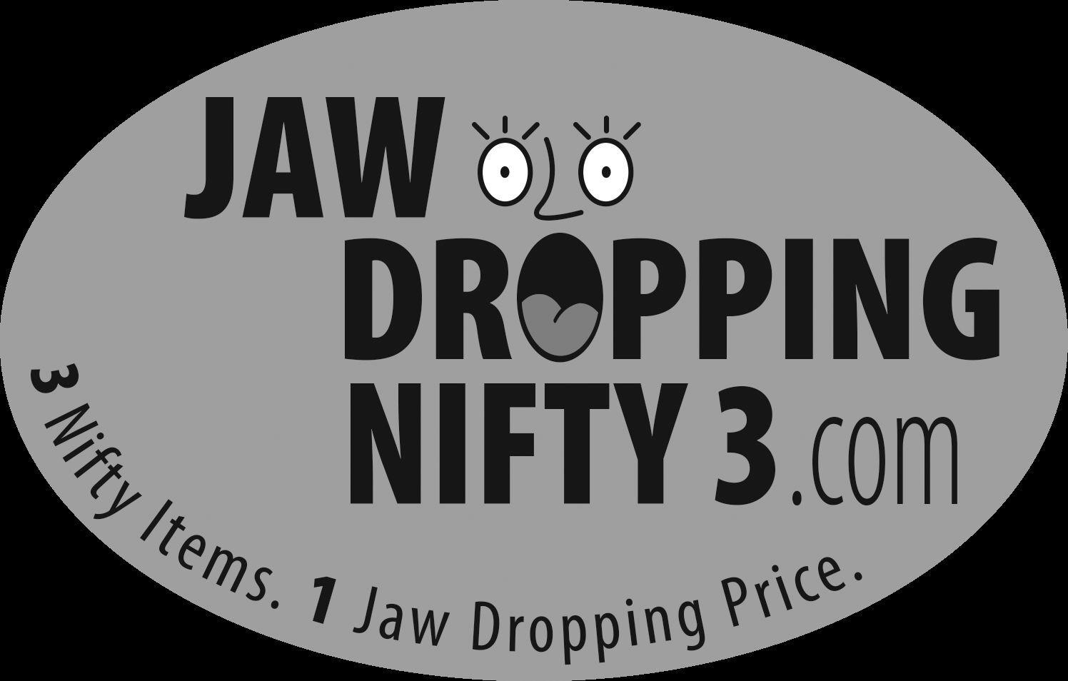 JawDroppingNifty3.com