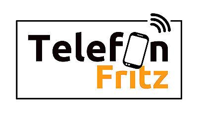 TelefonFritz