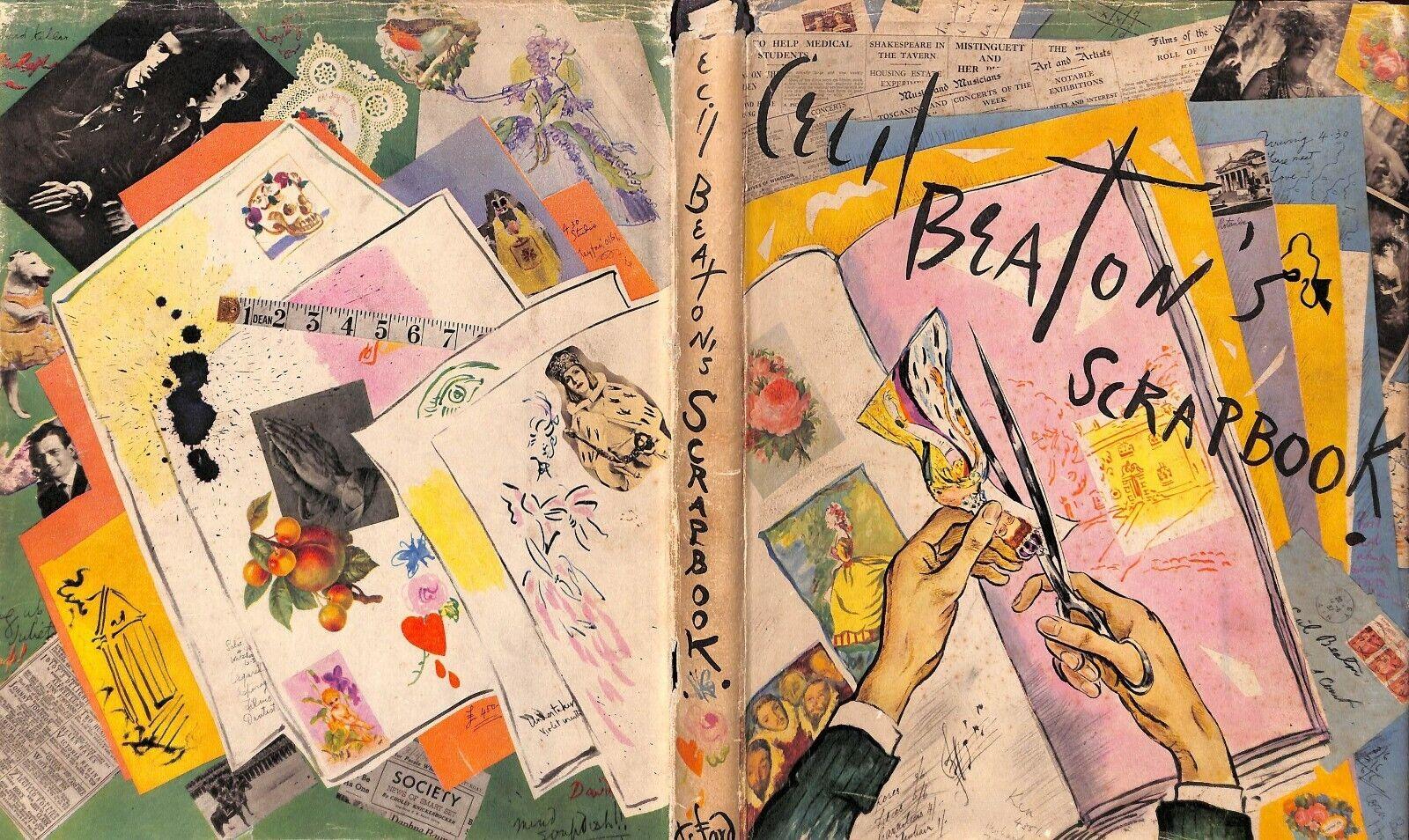 ALITE Designs Bev Pochette-diverses tailles et couleurs