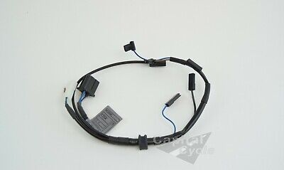 Used, Engine Wiring Harness For BMW R60 R75 R80 R100 RS RT for sale  Ashburn
