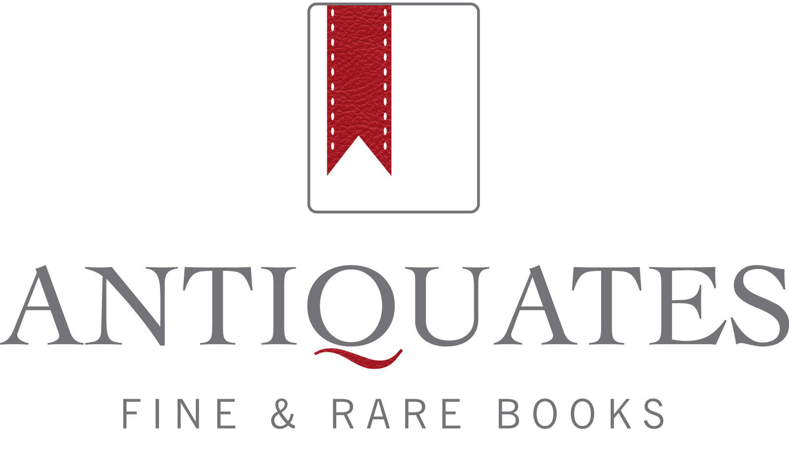 Antiquates Fine and Rare Books