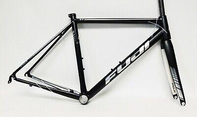 49cm Full Road Bike Carbon Disc Brake 700C Race Frame Alloy Wheels Clincher Pink