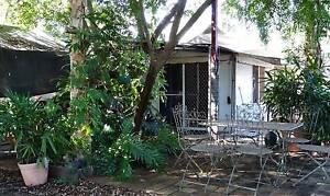 Caretakers caravan for sale Moulden Palmerston Area Preview