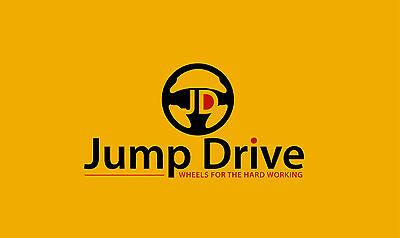 Jump Drive LLC