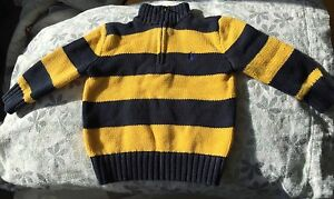Polo Ralph Laurent Sweater