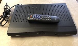 Bell 3100 receiver