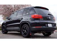 ROKBLOKZ RALLY MUD FLAPS for the 2013-2017 FORD FUSION Sedan