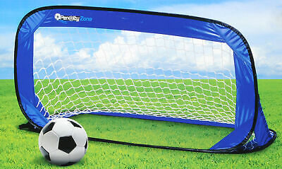 Fußball 1 liga heute