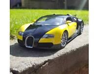 1:18 Minichamps Bugatti Veyron