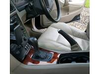 Wanted Volvo gear selector