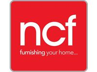 Carpet Sales Consultant - NCF Furnishings