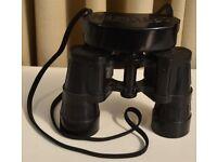 Optolyth 'Alpin' Binoculars - 10 x 40.
