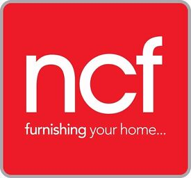 Sales Assistant - NCF Furnishings