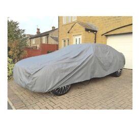 Car Cover waterproof
