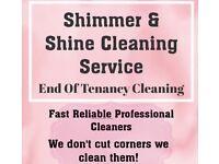 ✅💯Deposit Back End Of Tenancy Cleaning ✅💯