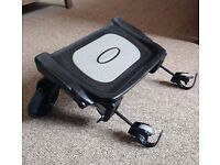 Buggy Board – Glider Board by Baby Jogger