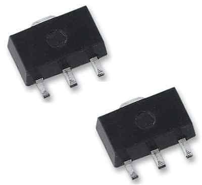 2SC5551AF Transistor (x2) , IC-756,IC-7410,IC-7600,IC-7700,IC-9100,TS-590,TS-990