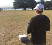 Drone Training Sydney City Inner Sydney Preview