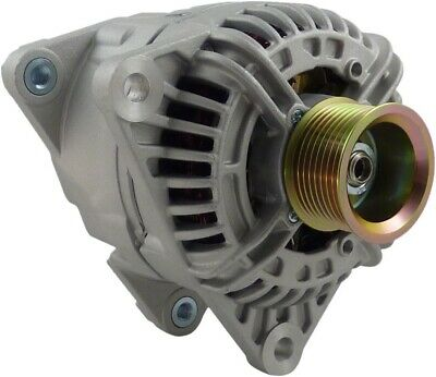New Alternator DODGE RAM DIESEL 5.9L PICKUP  13987