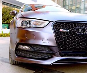 Audi A4 Front Grill | Car Parts 🚙 & Accessories for Sale in