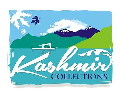 Kashmir Collections Private Limited