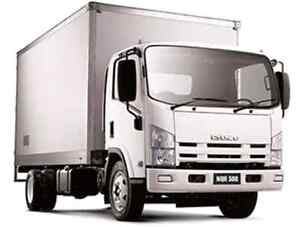 A1 furniture removals SPECIAL OFFER !!!! $50 for any referal$$$$$ Beverley Charles Sturt Area Preview