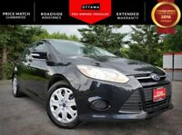 2014 FORD FOCUS                                *****LOW KMS***** Ottawa Ottawa / Gatineau Area Preview